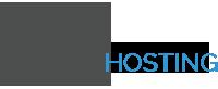 Cura-Hosting.com Logo