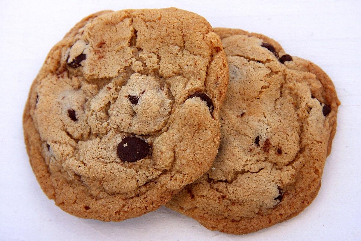Wat doet een cookie