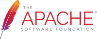 Wat is Apache