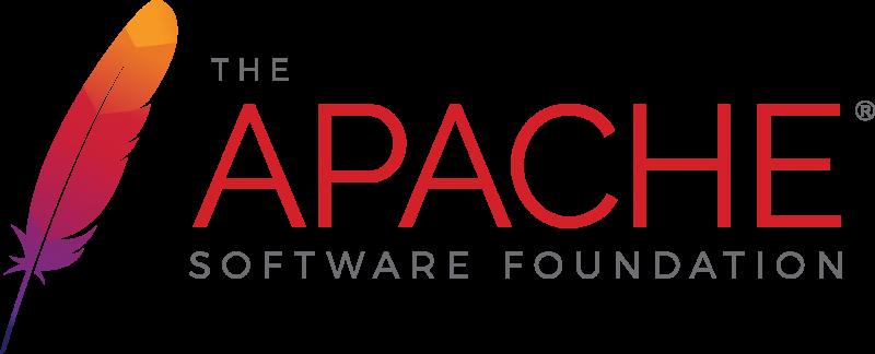 Wat is Apache