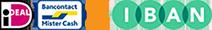betaalmethode Cura-Hosting.com