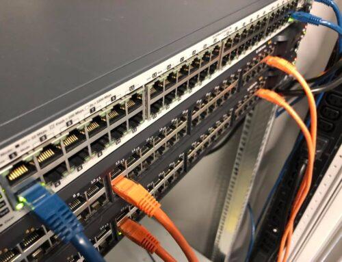 Wat is IPv6 en wat kan ik ermee?